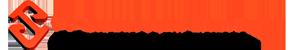 Gaja Fiber Glass Logo