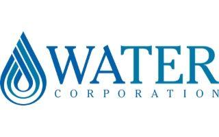 Water Corporation